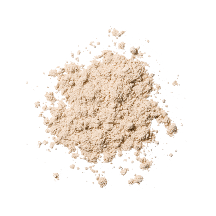 ALM LooseFinishingPowder Bulk 100 10299 900x900