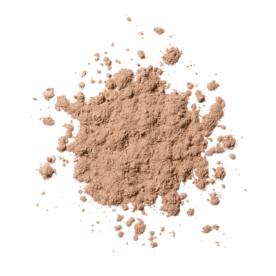 ALM LooseFinishingPowder Bulk 300 10307 900x900