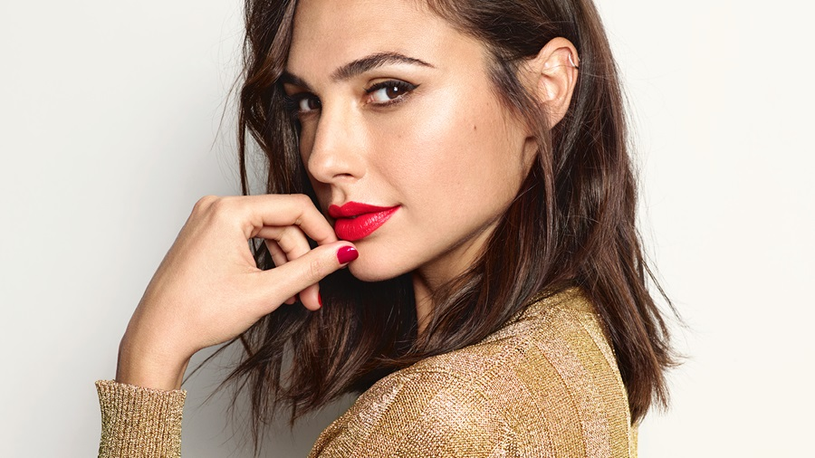 Image result for gal gadot