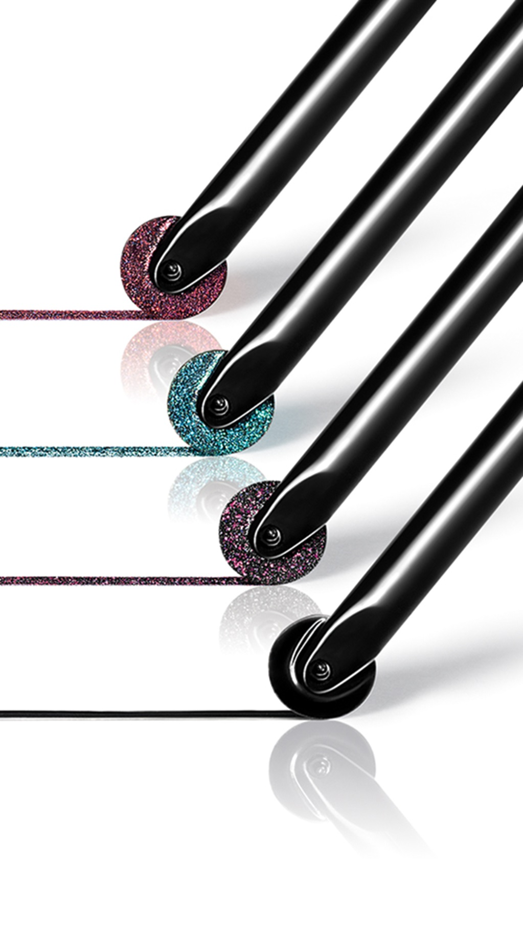 ColorStay Exactify™ Liquid Eyeliner, Waterproof Eye Makeup - Revlon