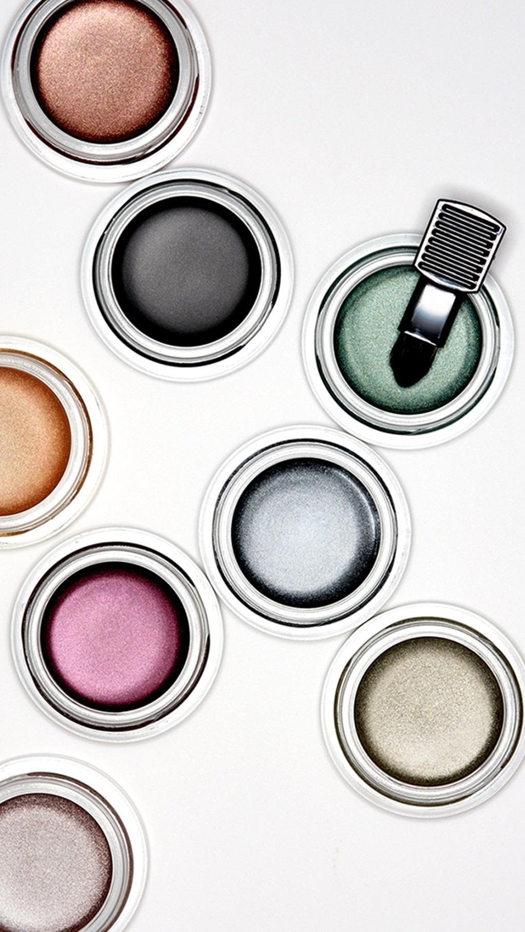ColorStay™ Crème Eyeshadow, Long