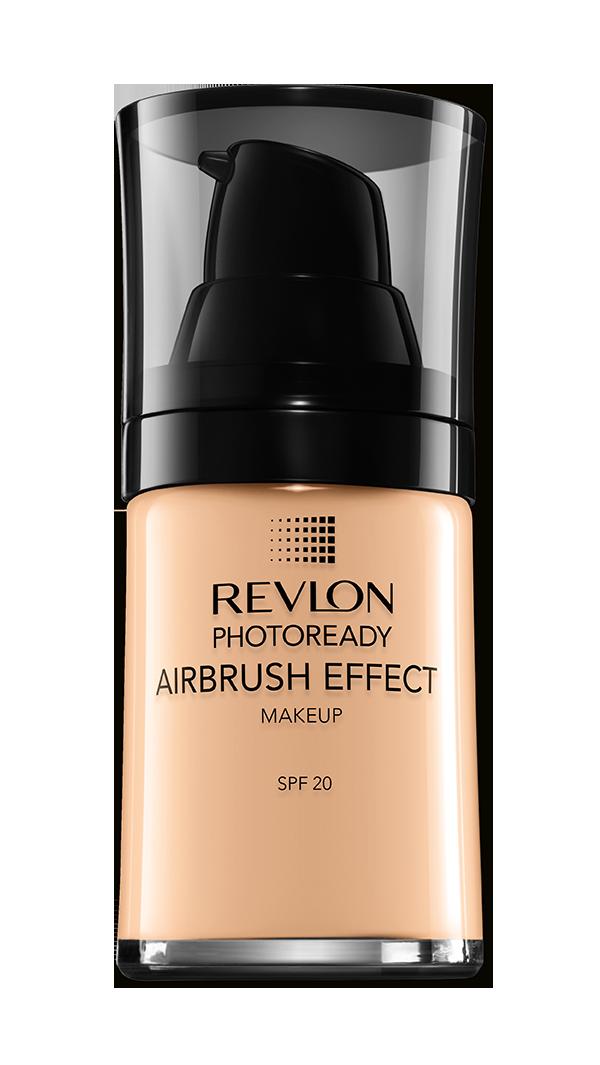 PhotoReady Airbrush Effect™ Makeup