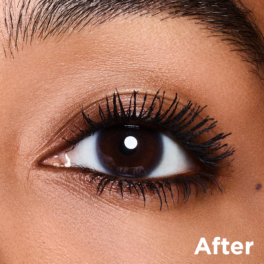 revlon eye so fierce mascara after part detail 1x1