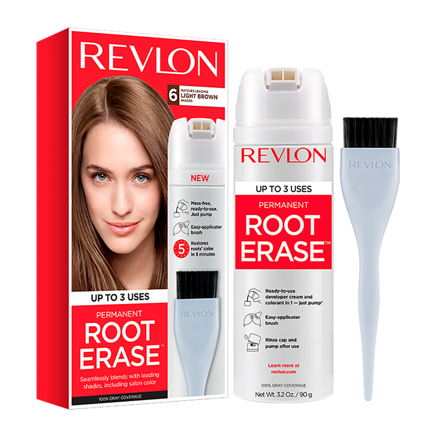 revlon hair colorsilk beautiful color hair color bulk 1x1