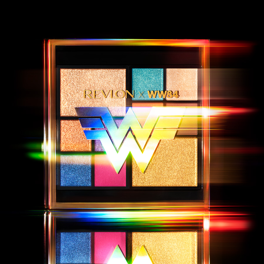 WW84 Face and Eye Palette detail tab 3