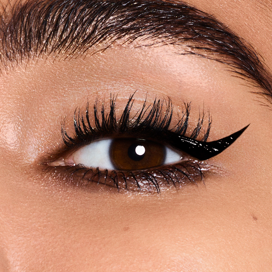 revlon eye so fierce eyeliner winged parts detail 1x1
