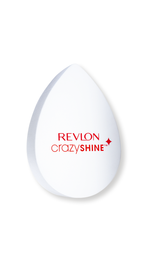 revlon beauty tools manicure crazy shine nail buffer