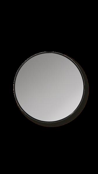 Revlon Makeup Mirror Replacement Bulbs, Revlon Makeup Mirror Replacement Bulbs