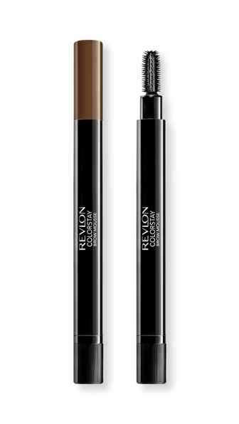Eyebrow Makeup, Brow Pencils, Brow Crayons, Mousse & Kits
