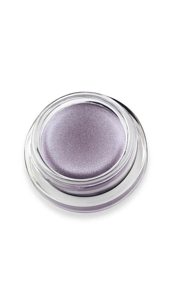 revlon eye colorstay creme eye shadow black currant