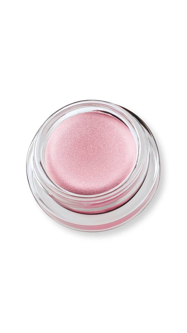 revlon eye colorstay creme eye shadow cherry blossom
