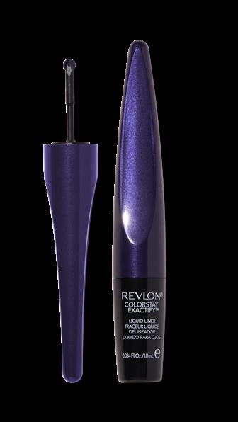 Colorstay Overtime Lipcolor Moisturizing Lip Makeup Revlon Revlon
