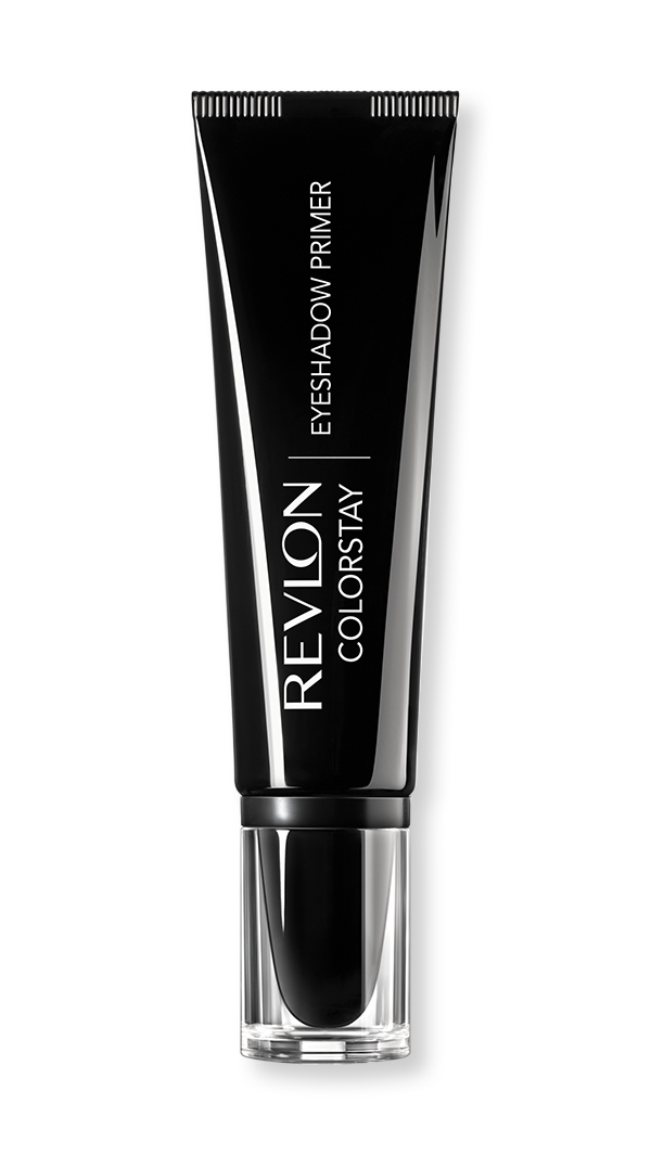 revlon eye colorstay eyeshadow primer