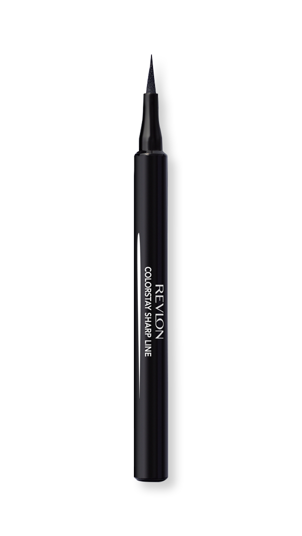 revlon eye colorstay liquid eye pens classic