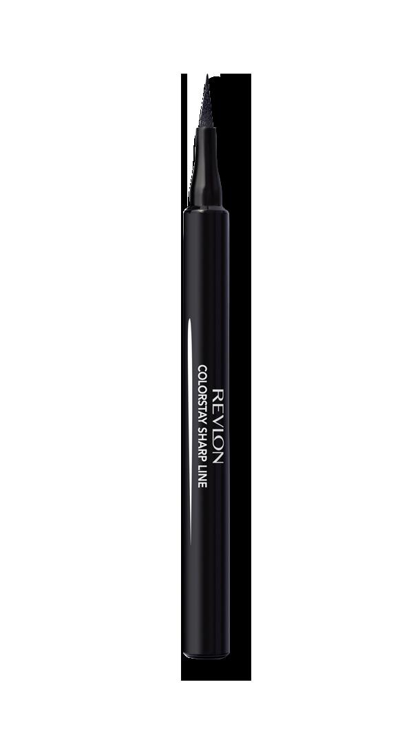 Colorstay Eyeliner Liquid Eye Pens Revlon Revlon