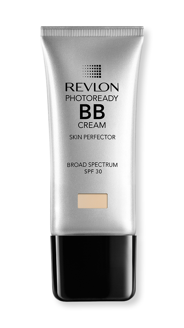 Photoready Bb Cream