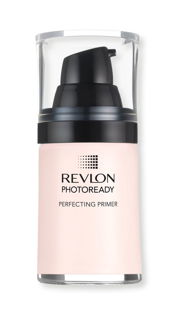 revlon face photoready primer collection perfecting primer