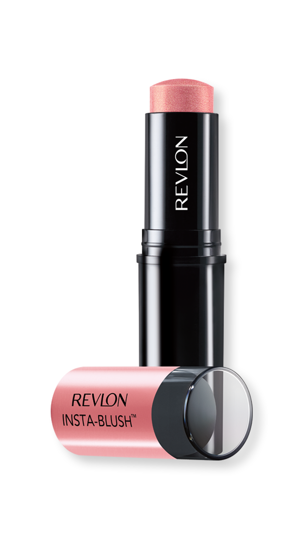 27d68f393b5 Insta-Blush™, Face Makeup - Revlon