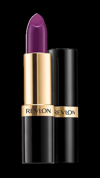 Revlon Ultra Hd Gel Lipcolor Revlon