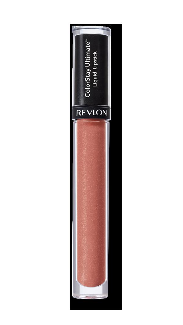 Revlon ColorStay Ultimate™ Liquid Lipstick