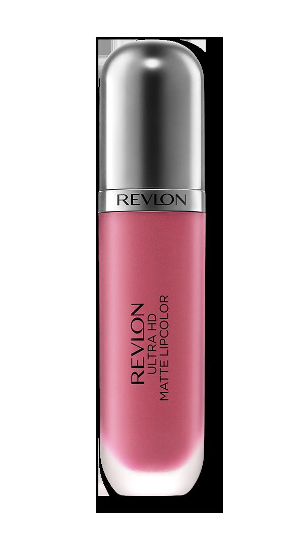 Revlon Ultra HD Matte Lipcolor™