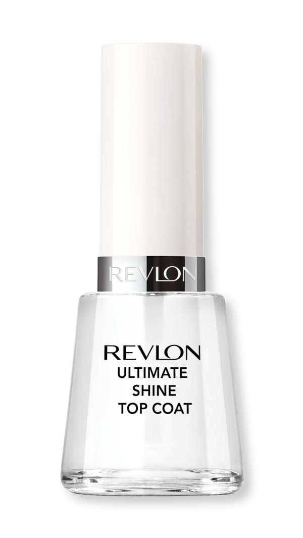 Nails Nail Care Ultimate Shine Top Coat