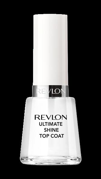 Nail Enamel - Fade Resistant Nail Color | Revlon - Revlon