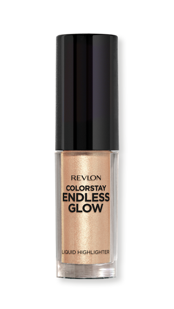 ColorStay Endless Glow™ Liquid