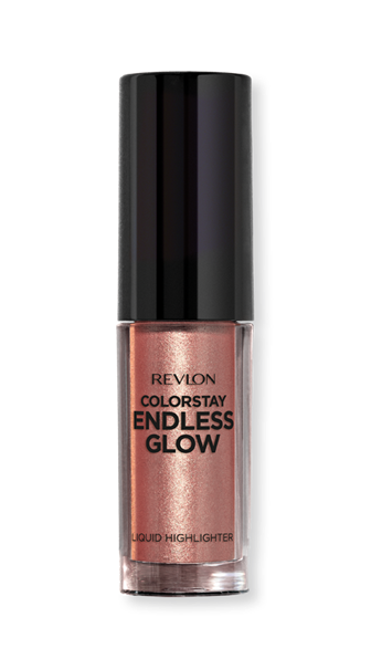 ColorStay Endless Glow™ Liquid Highlighter