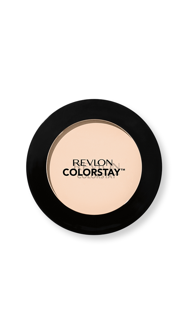 revlon colorstay pressed powder fair hero