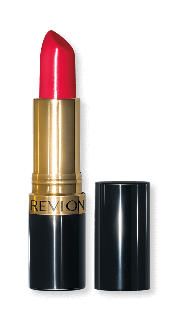 Super Lustrous Lipstick Certainly Red