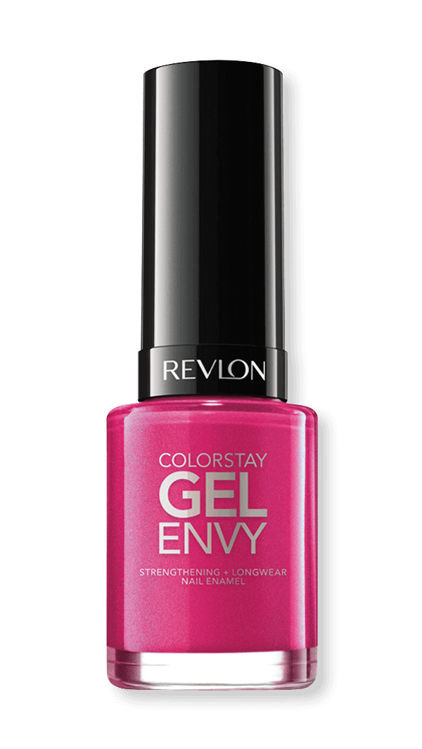 revlon-nail-colorstay-gel-envy-longwear-nail-polish-royal-flush-309976012254-hero-9x16
