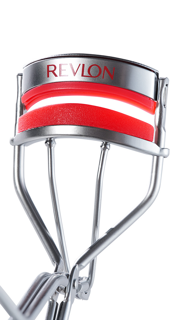 revlon beauty tools triple stepped lash curler close up 1 carousel