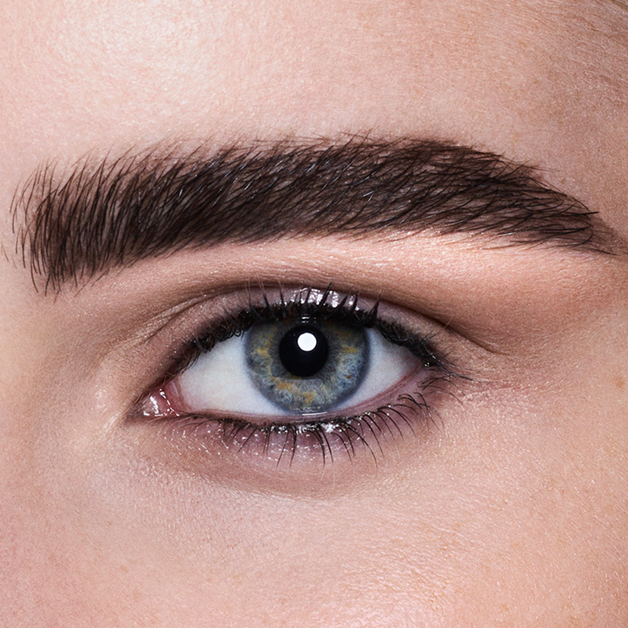 /revlon-eye-colorstay-brow-shape-and-glow-final-look-parts-detail-1x1