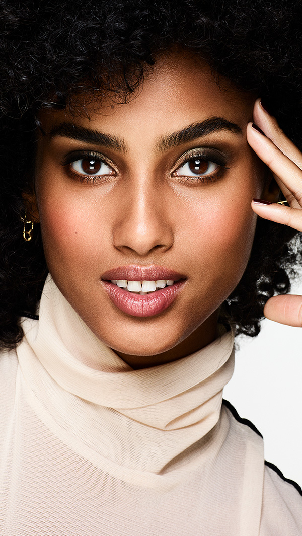/revlon-eye-colorstay-brow-shape-and-glow-imaan-hammam-beauty-carousel-9x16