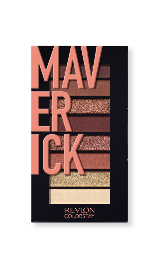 revlon eye colorstay looks book palettes maverick 309970039011 hero 9x161