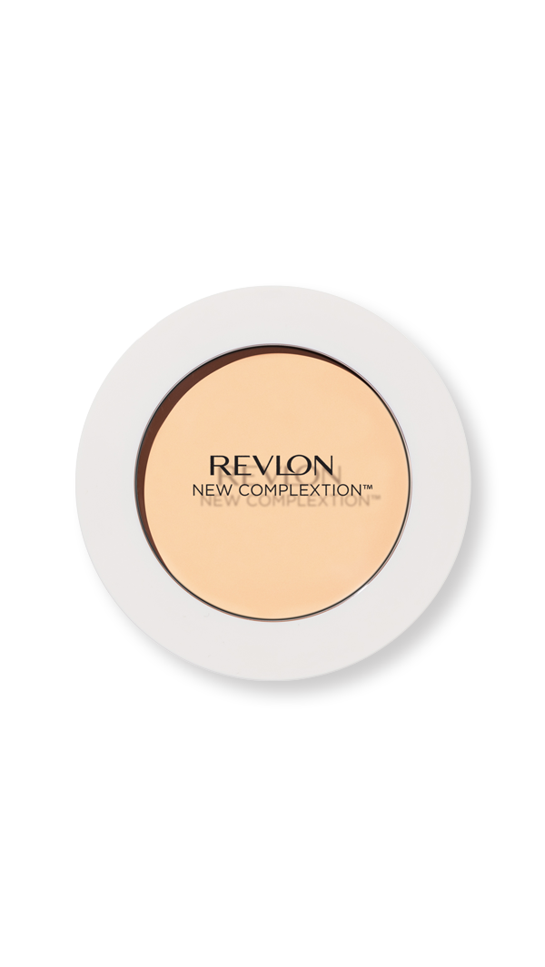 revlon face foundation new complexion ivory beige 309974364010 hero 9x16