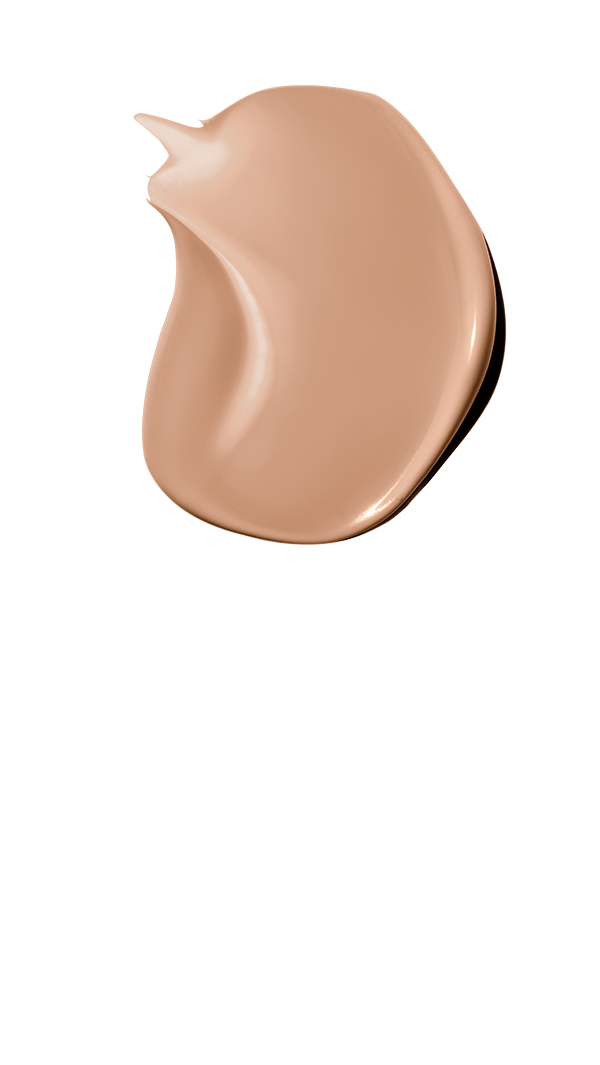 Revlon photoready candid glow foundation medium beige bulk alt hero 9x16