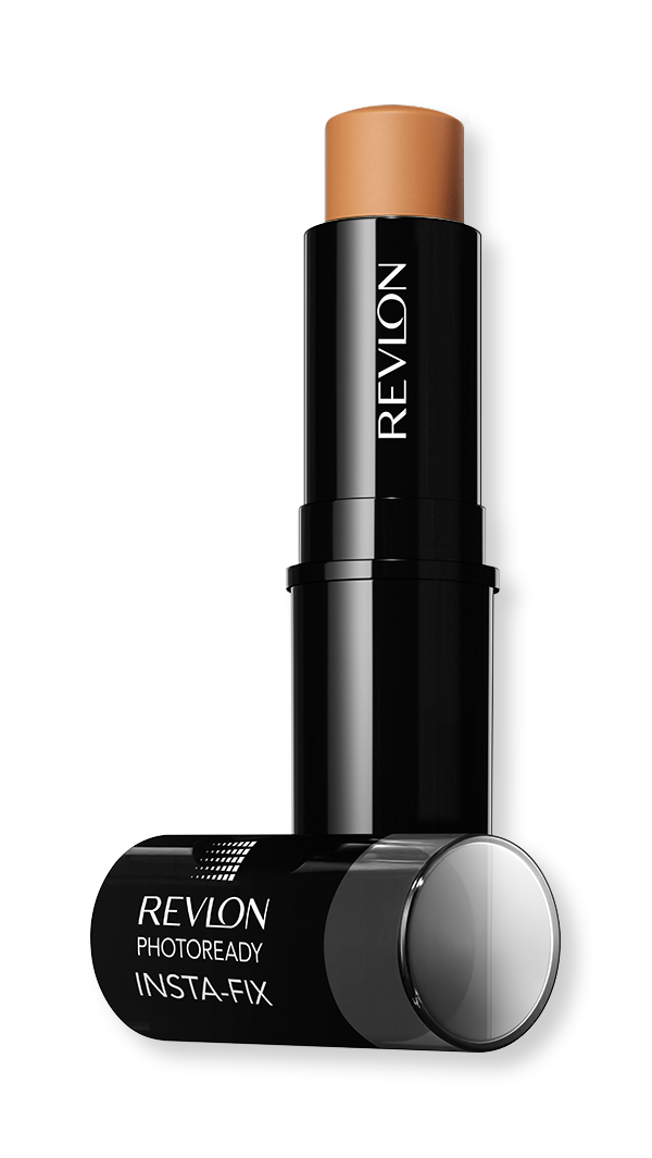 revlon face photoready instafix makeup caramel 309976414904 hero 9x16