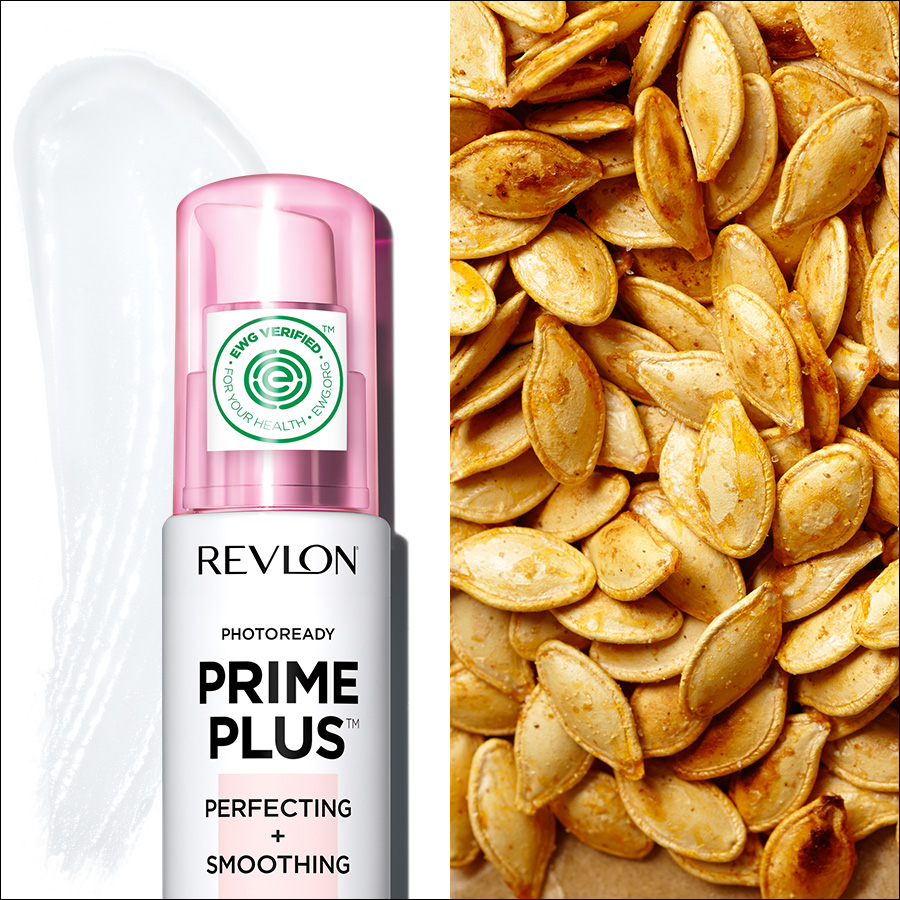 revlon face photoready prime plus perfecting and smoothing primer pdp detail