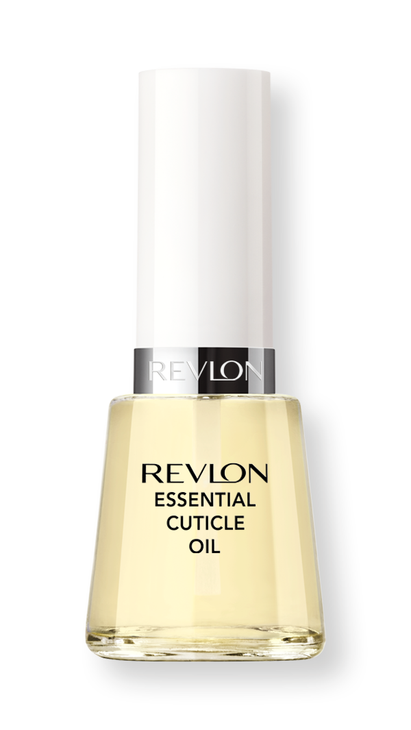 revlon-nail-essential-cuticle-oil-309977756003-hero-9x16