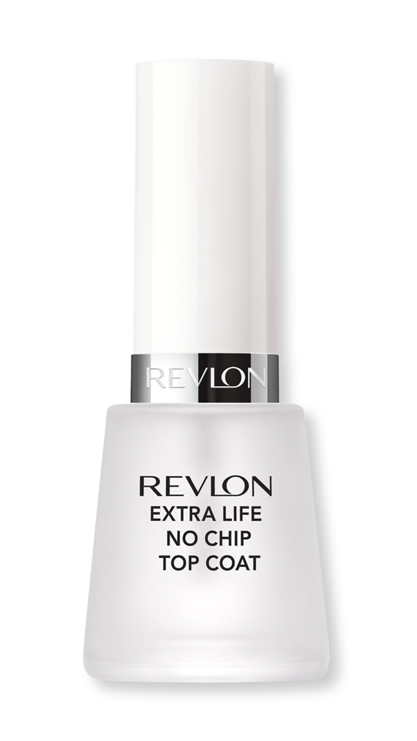 revlon nails nail care extra life no chip top coat  309977735008 hero 9x16