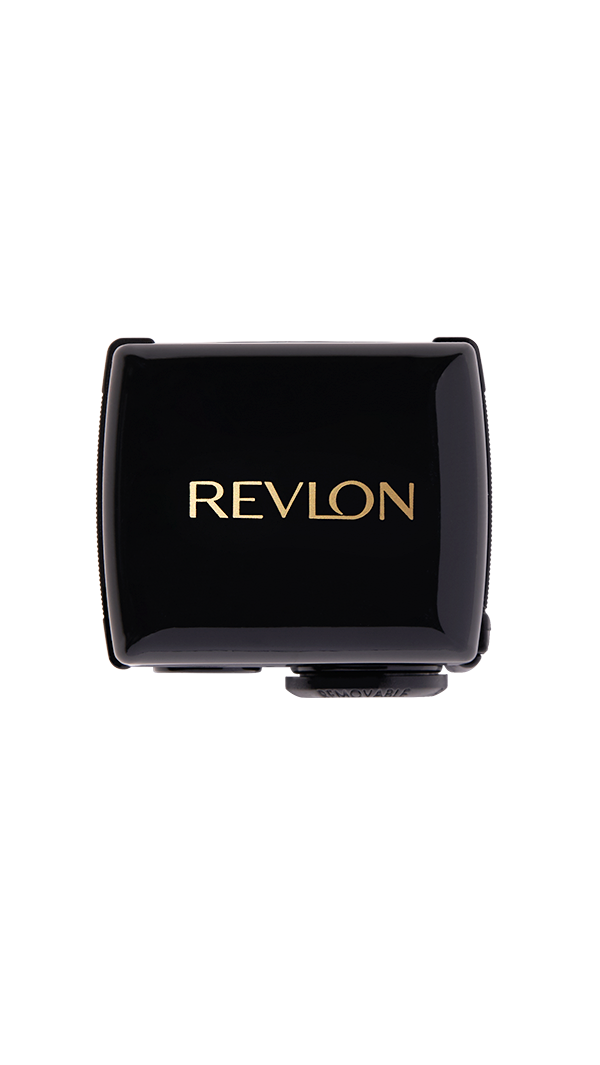 https www revlon com accessories and kits other accessories universal points sharpener